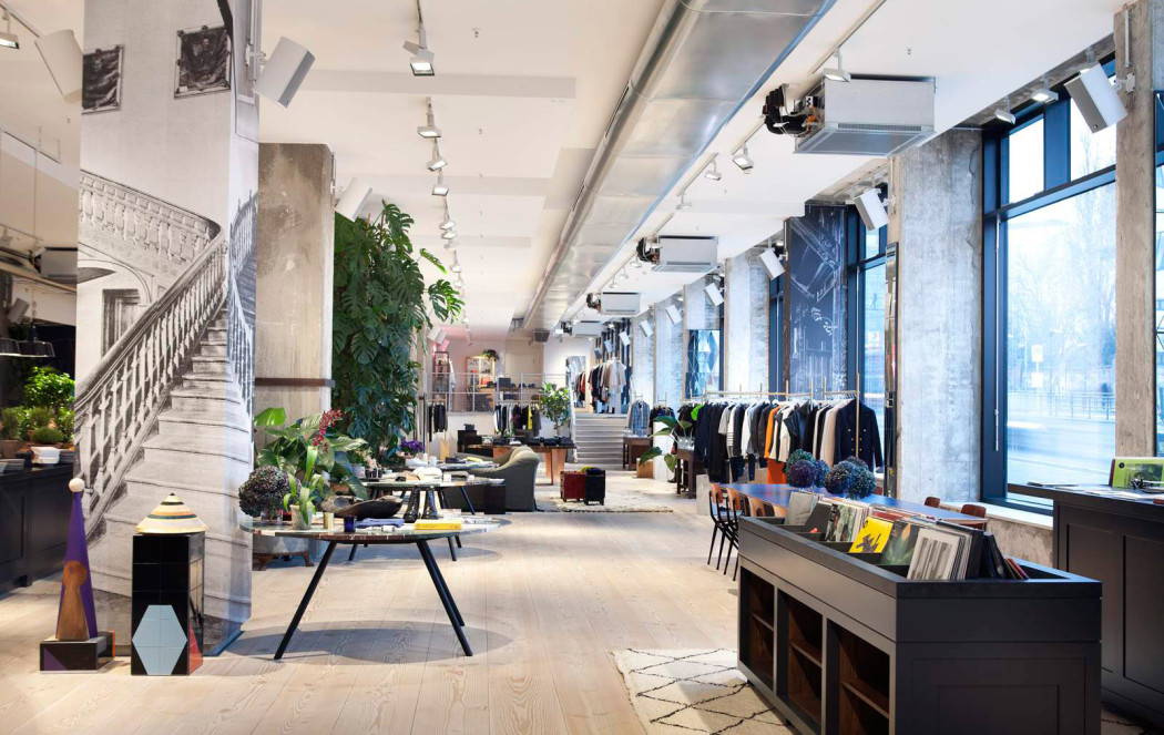 What Makes The Best Co Working Space