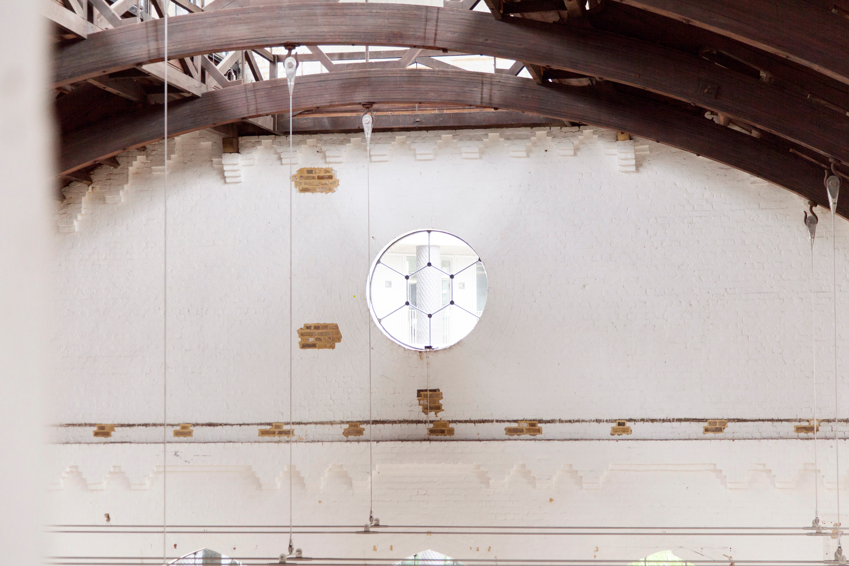 German-Gymnasium-x-The-Spaces-by-Emli-Bendixen_150515_0192