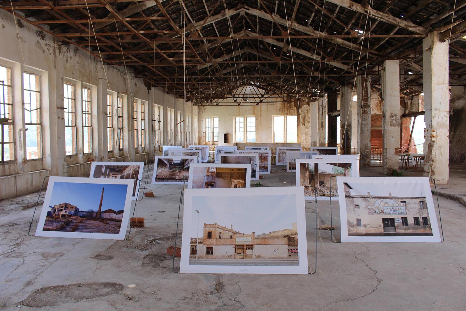 Photo_Paco-Leiva-homepage-Burned-Substance-exhibition