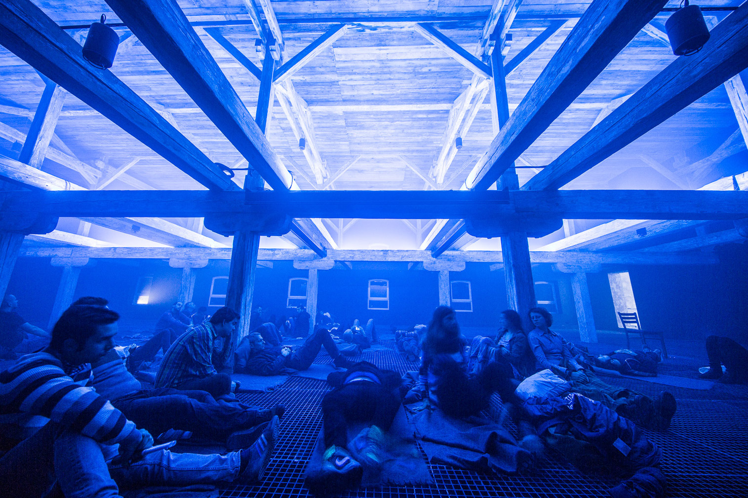 Floorceiling-Institute-of-Spatial-sounds