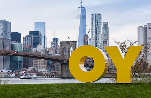 manhattan says oy broken plan living and more from across the web