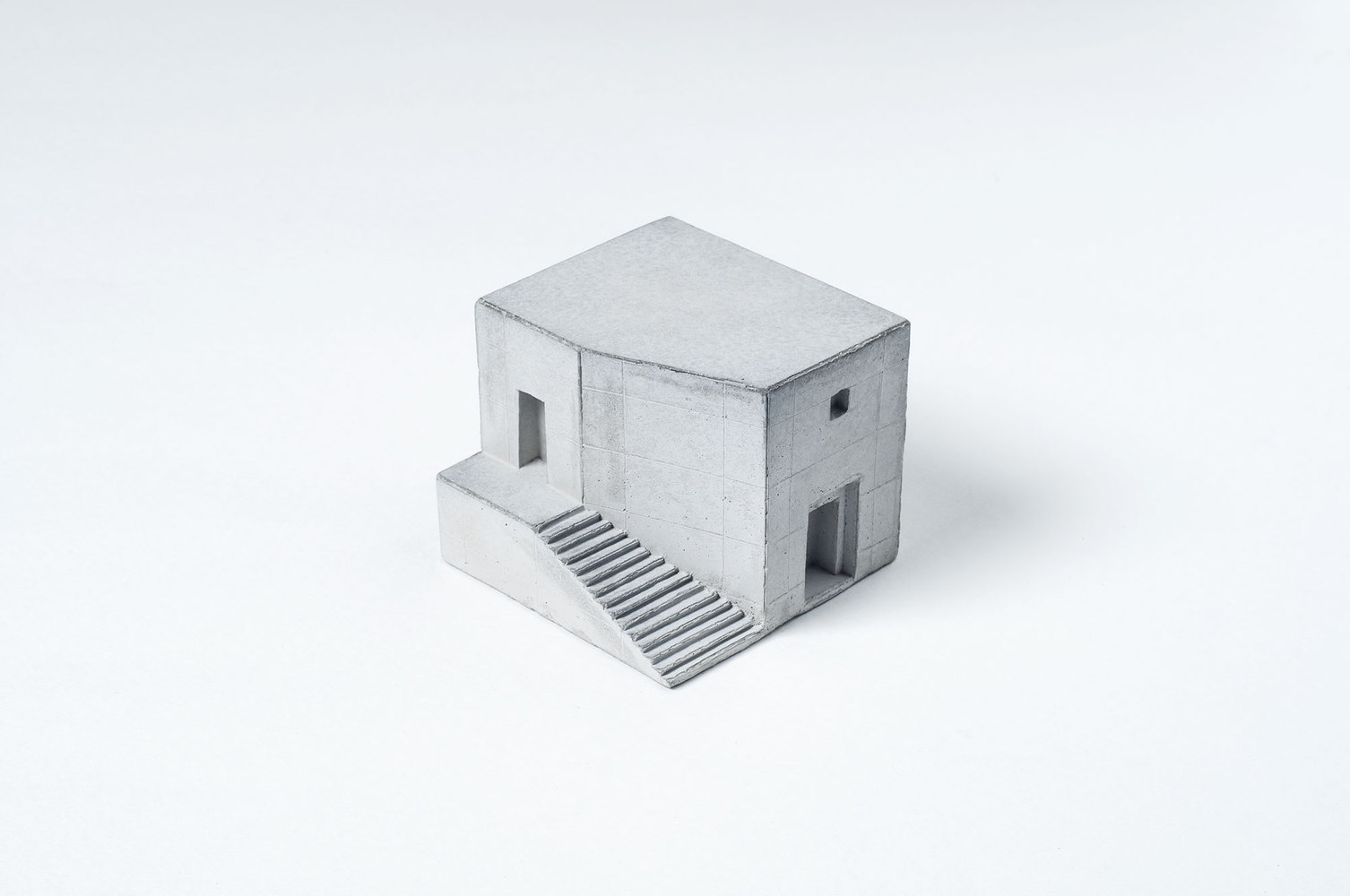 Architectural Gifts 10 gifts for architecture buffs - the spaces