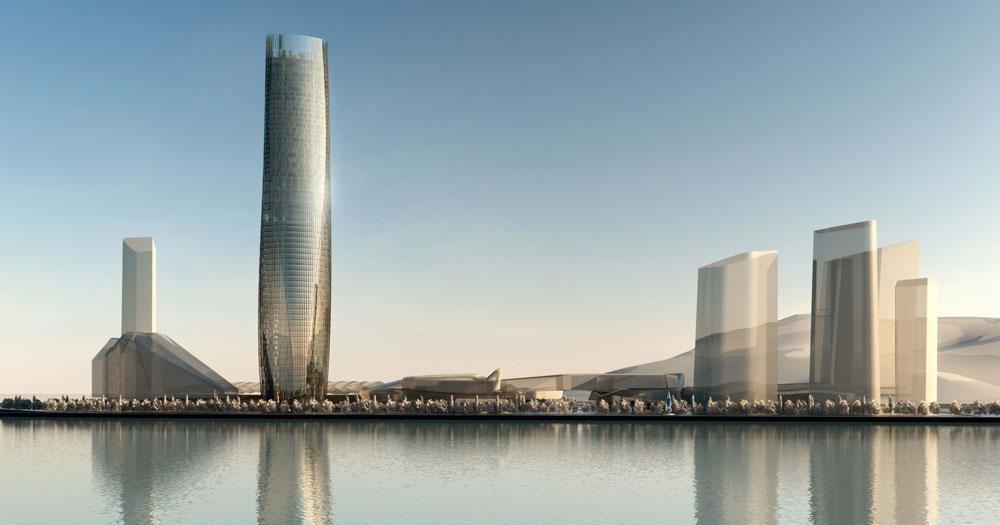 Credit: Coscia Moos Architecture