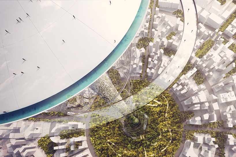 carlo-ratti-the-mile-worlds-highest-vertical-park-and-observation-deck-cannes-designboom-01