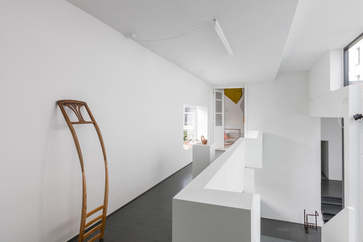 Valerie Traan gallery