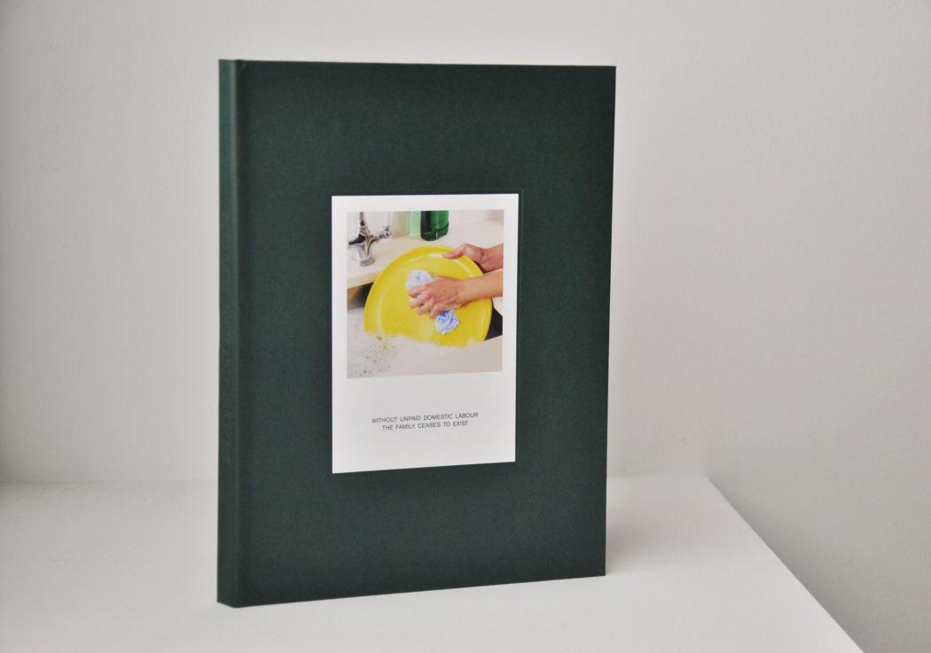 DSC_0136_edit_web 1050x737 design for living home economics book house design plans,Design For Living Home Ec Book
