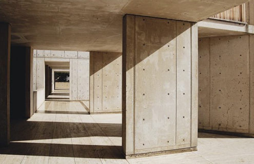 The spaces you like: 12 of your latest discoveries