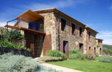 Rental of the week: a Spanish villa on the Costa Brava