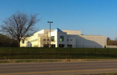 Prince's Paisley Park to open to the public