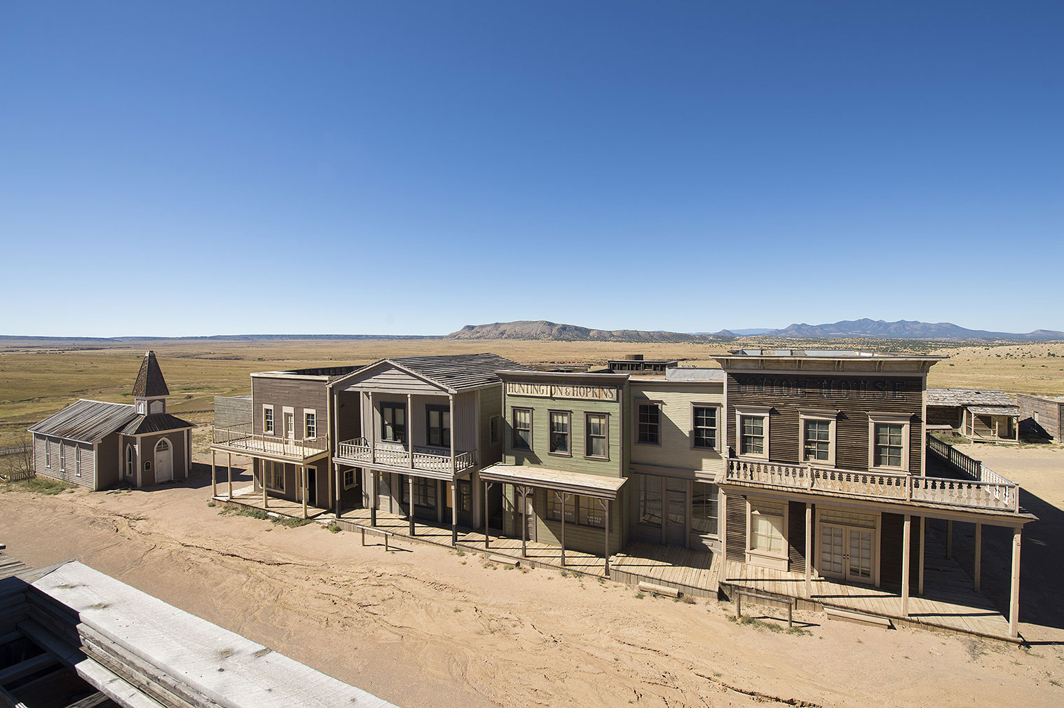 Tom Ford New Mexico Ranch Goes Sale Million