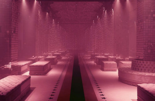 Milan Fashion Week: 9 of the best sets from the S/S 2017 womenswear shows