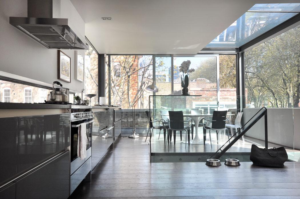 photographer rosella degori. Interior Design Ideas. Home Design Ideas