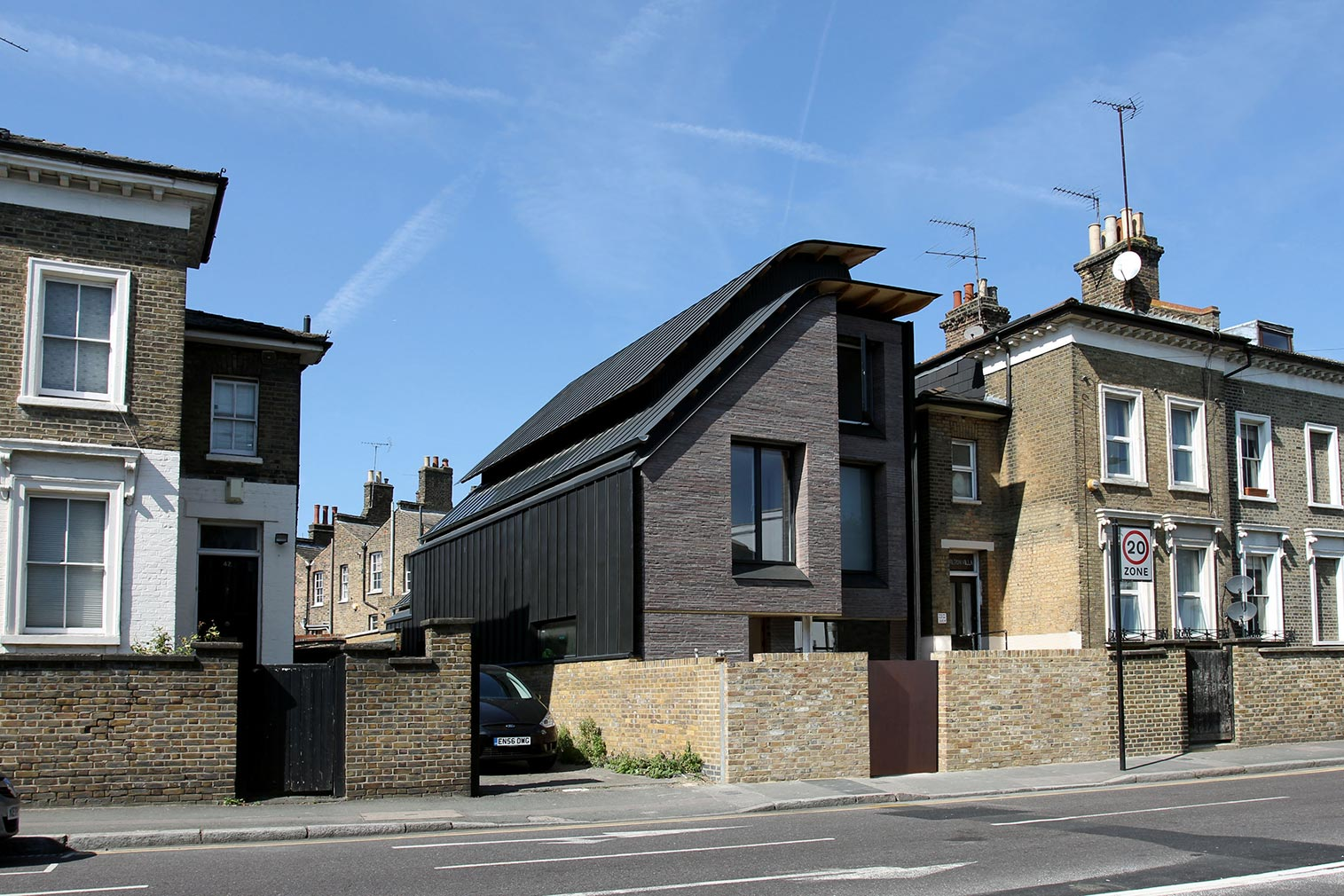 the-makers-house-by-liddicoat-goldhill