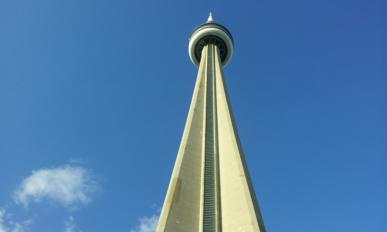 cn-tower_no-credit-needed