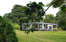 Property of the week: Wedgwood House in Suffolk, UK