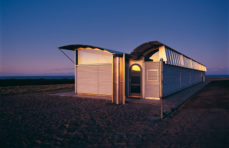Rental of the week: Magney House in New South Wales, Australia