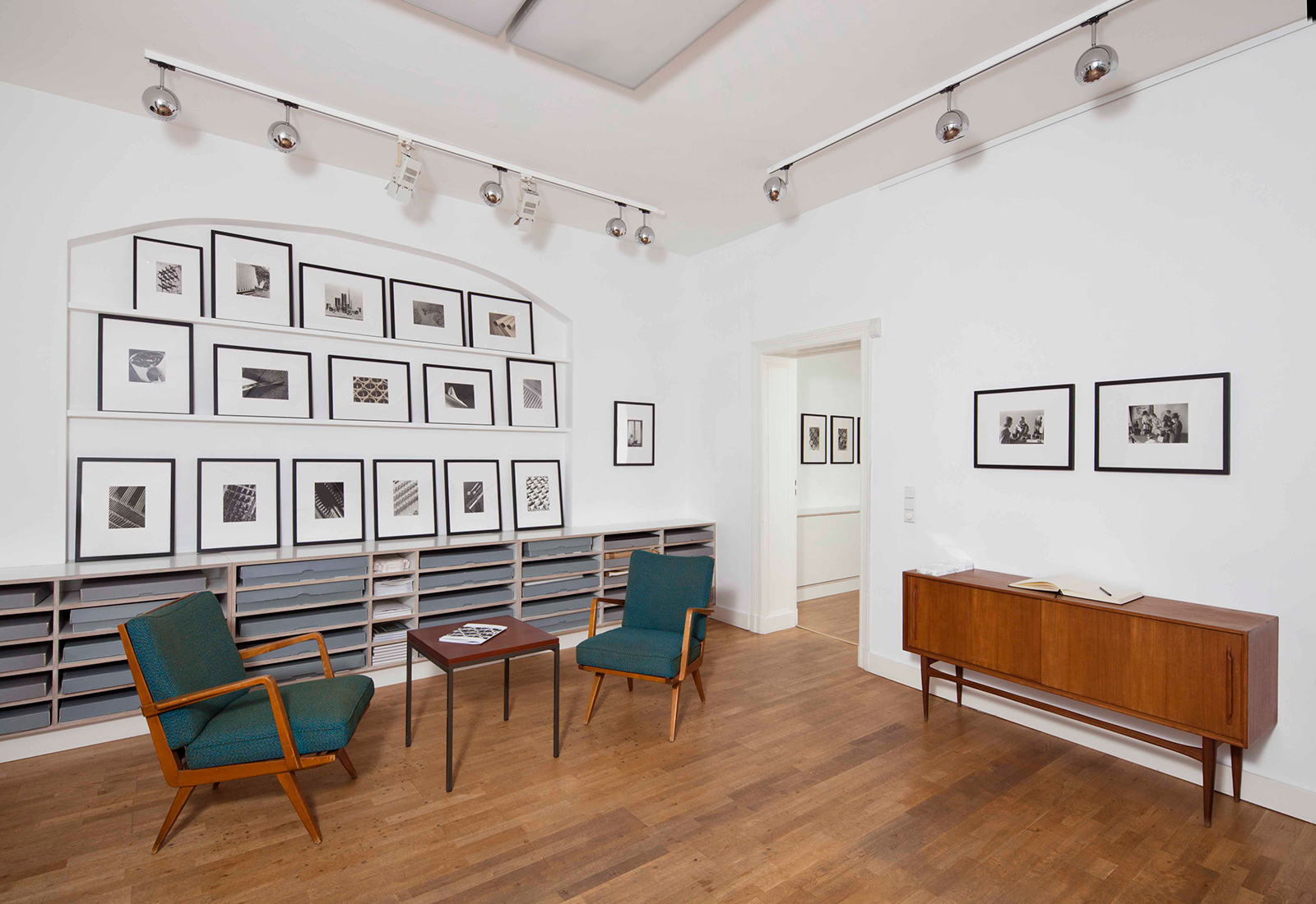 berlin-private-home-galleries-collection-regard