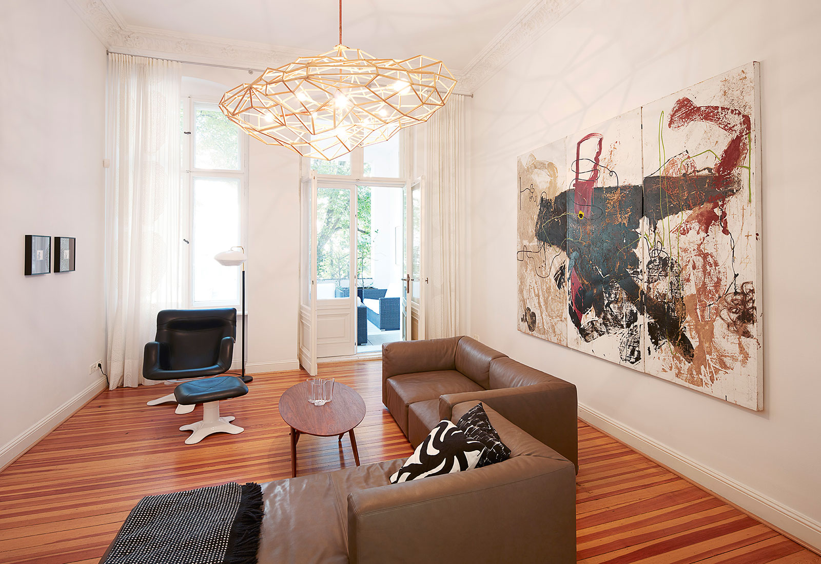 berlin-private-home-galleries-timo-miettinen-1
