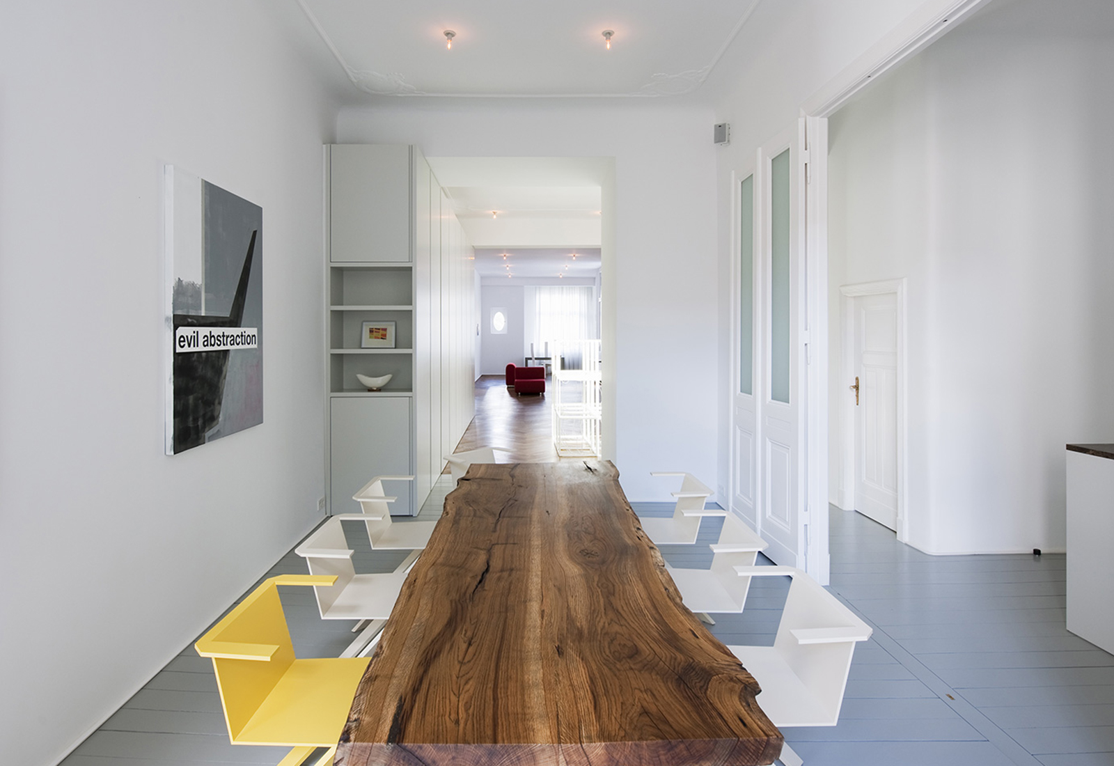 berlin-private-home-galleries-peterheimer-residence_2