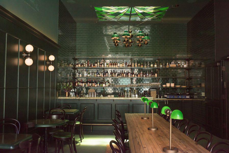 http://www.paildesign.com/beverage-design/the-green-room-portland/>Courtesy of Pail Design
