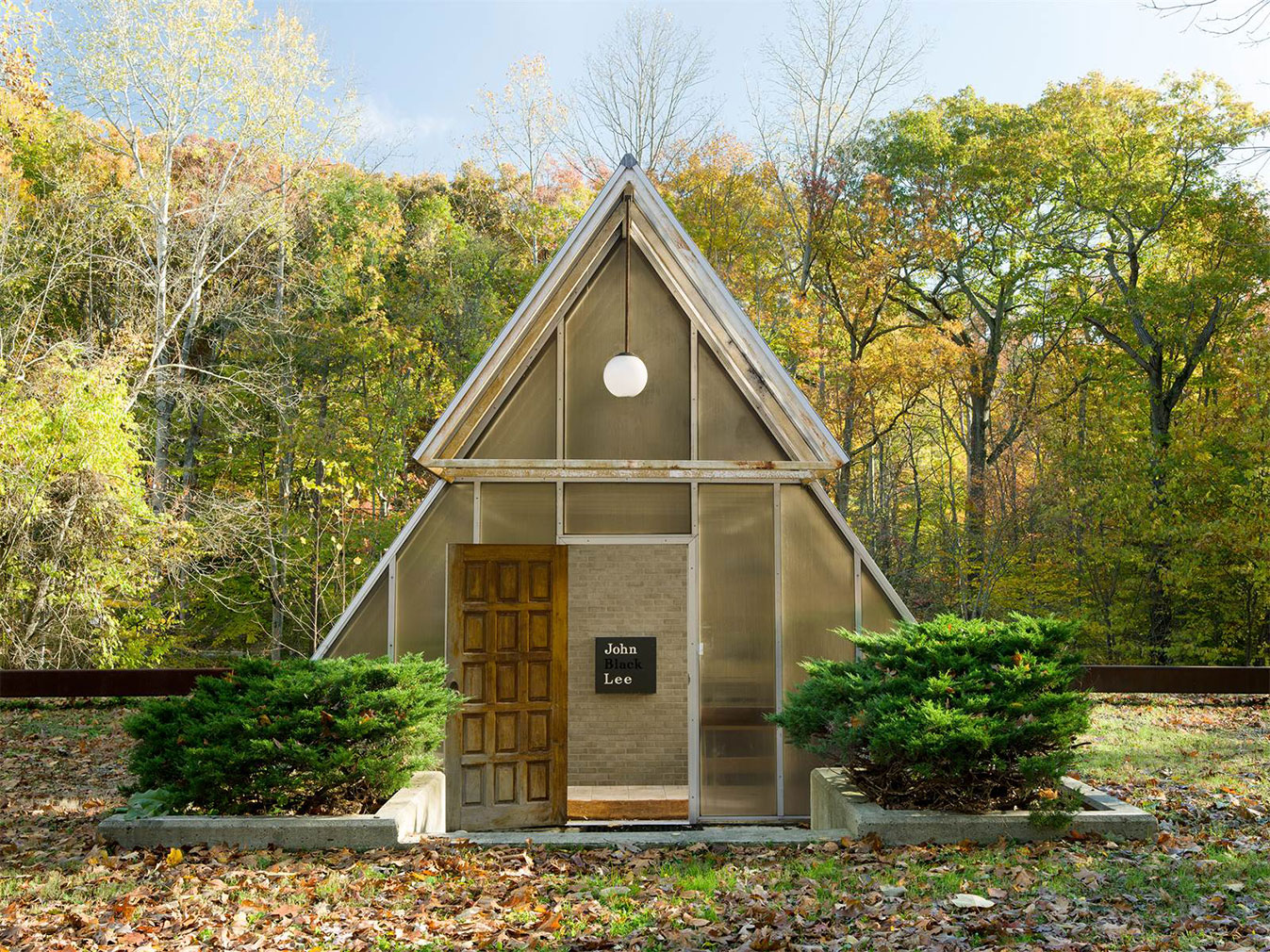Architects Homes You Can Own - Architect designed homes for sale