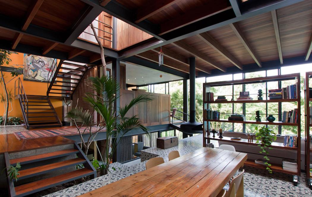 Guadalajara property