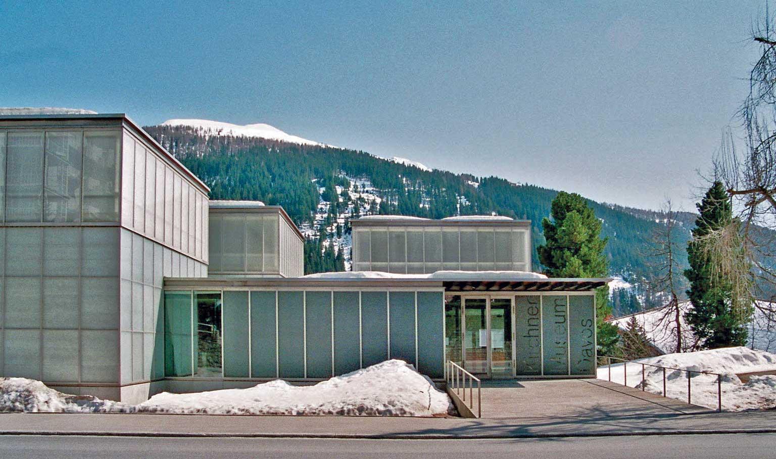 art-in-the-alps-kirchner-museum-davos-3