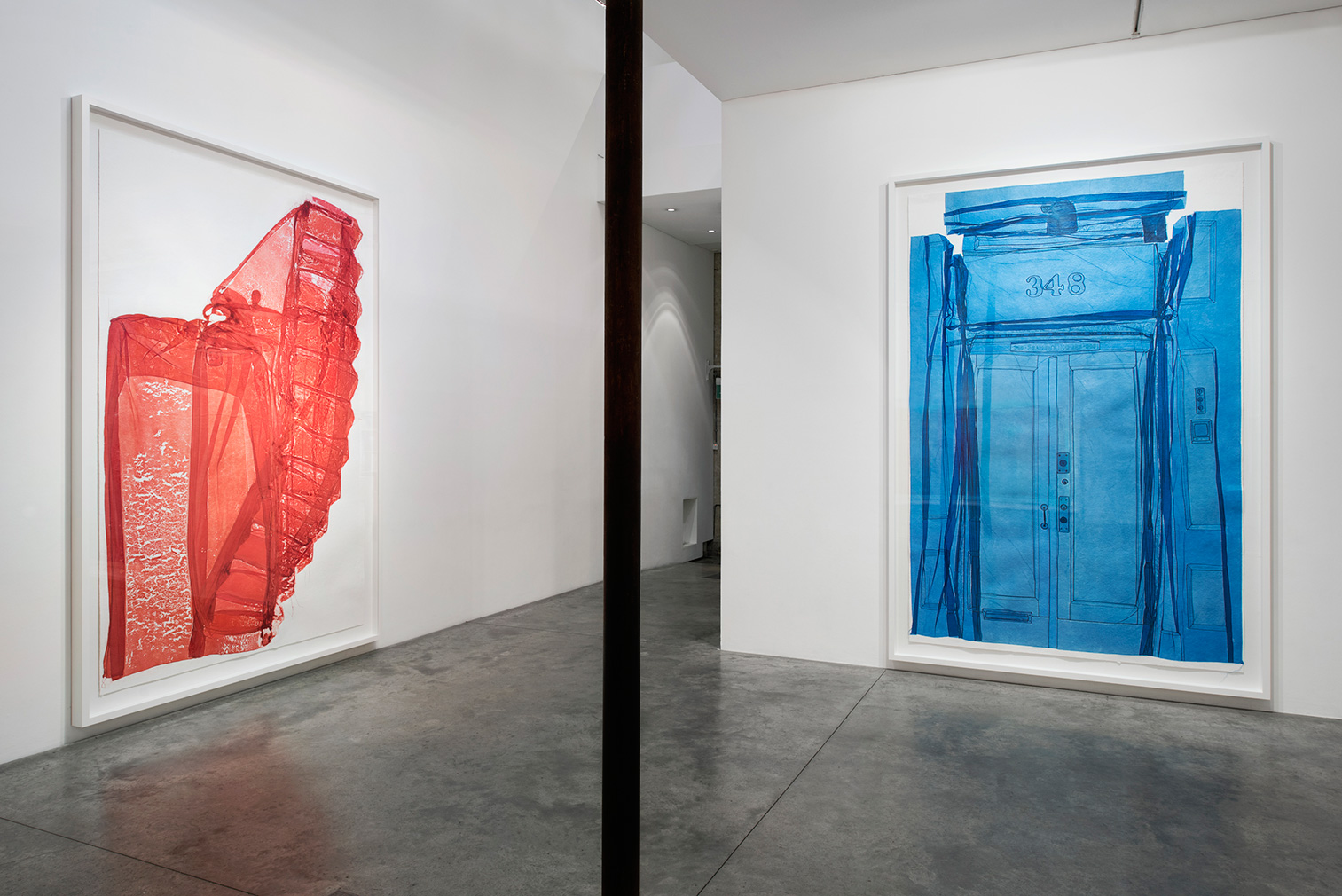 do ho suh Subject plural by paola morsiani, peter wollen, beat streuli, do-ho suh, grazia toderi, zhang huan, zhuang hui and a great selection of similar used, new and collectible books available now at abebookscom.