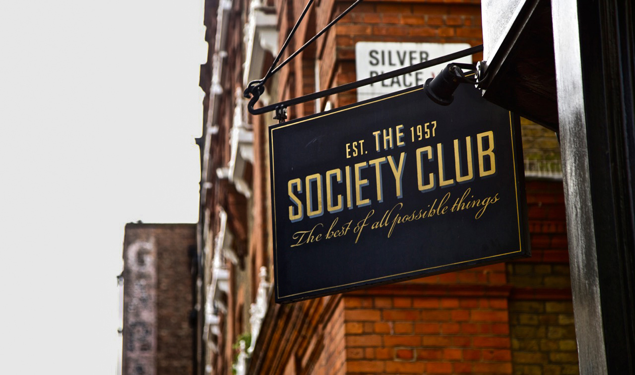 The-Society-Club