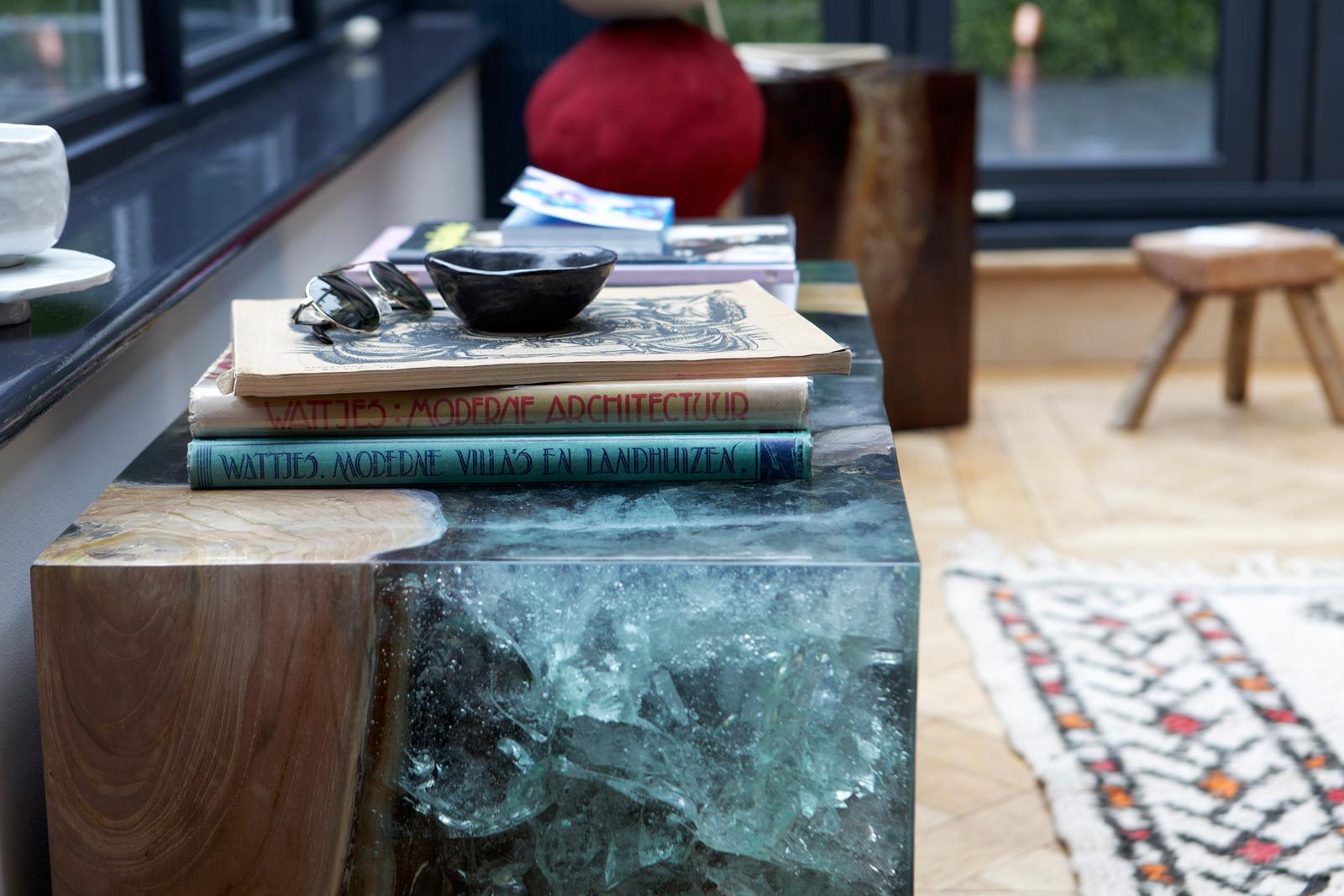 Architecture Coffee Table Books Santaconapp