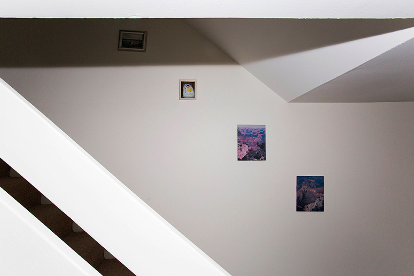 Jan Mccullough Photographs The Internets Most Desirable Home The