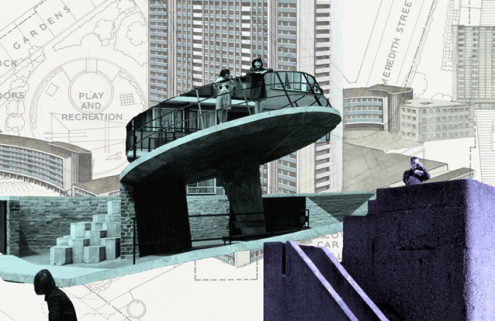 homepage-RIBA_Brutalist-playground-by-Assemble-and-Simon-Terrill