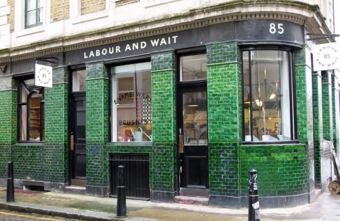 labour-and-wait-exterior