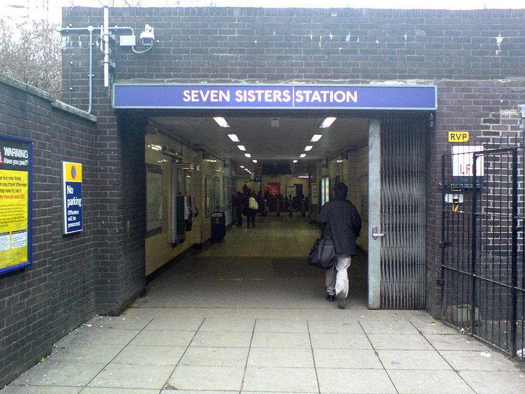 1024px-Seven_Sisters_ground_level_entrance