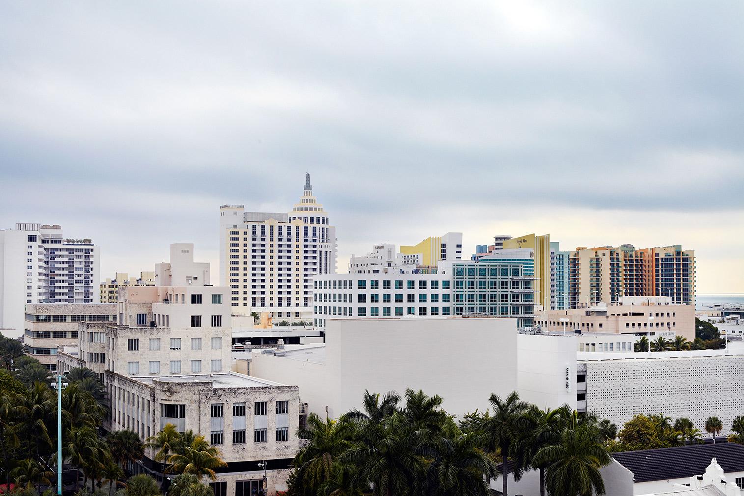 Miami-Anna-Stathaki-5