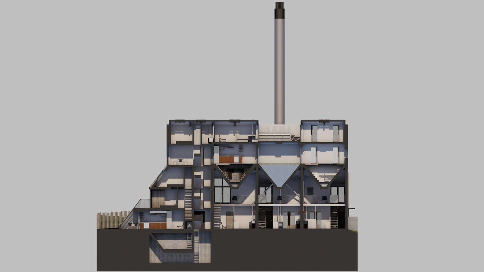 Boilerhouse All flats_150624