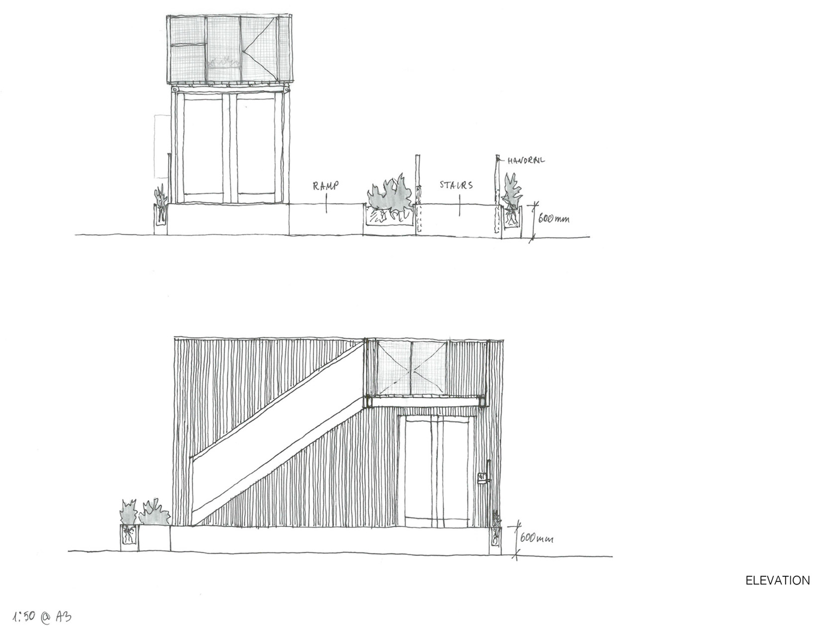 ContainerHouse-Elevations-2