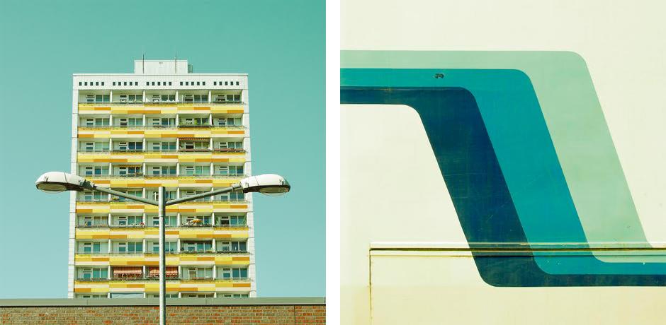 Photography: Matthias Heiderich