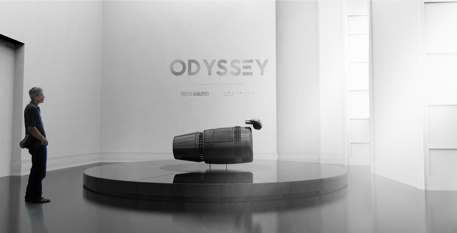 Odyssey-LDF-Optimist-Design-1