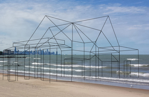 Chicago Architecture Biennial: 10 events not to miss