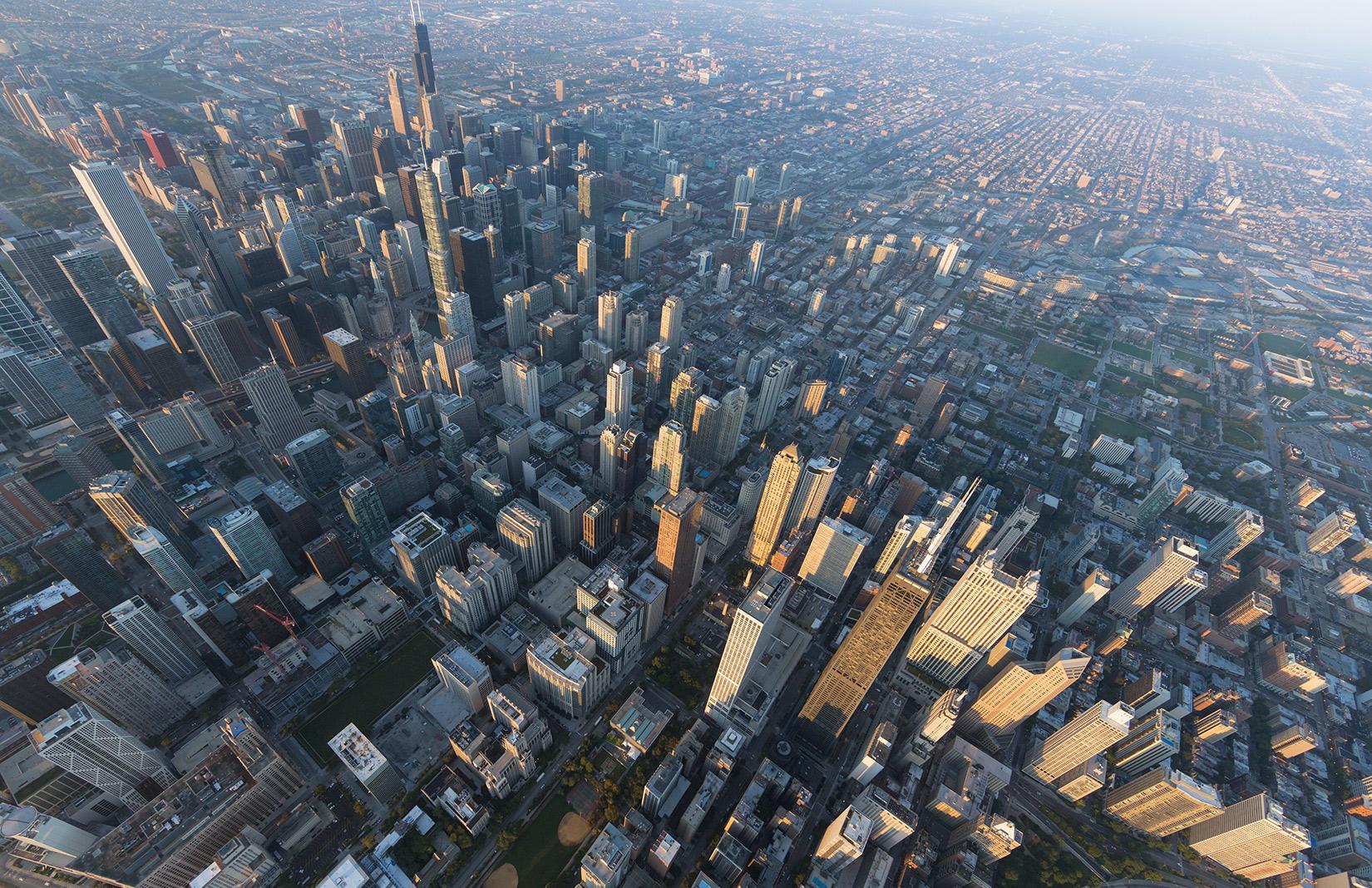 Chicago-Iwan-Baan