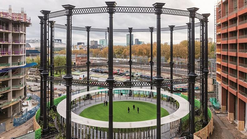 Gasholder-Park-Kings-Cross_Nov-15-sml-800x450