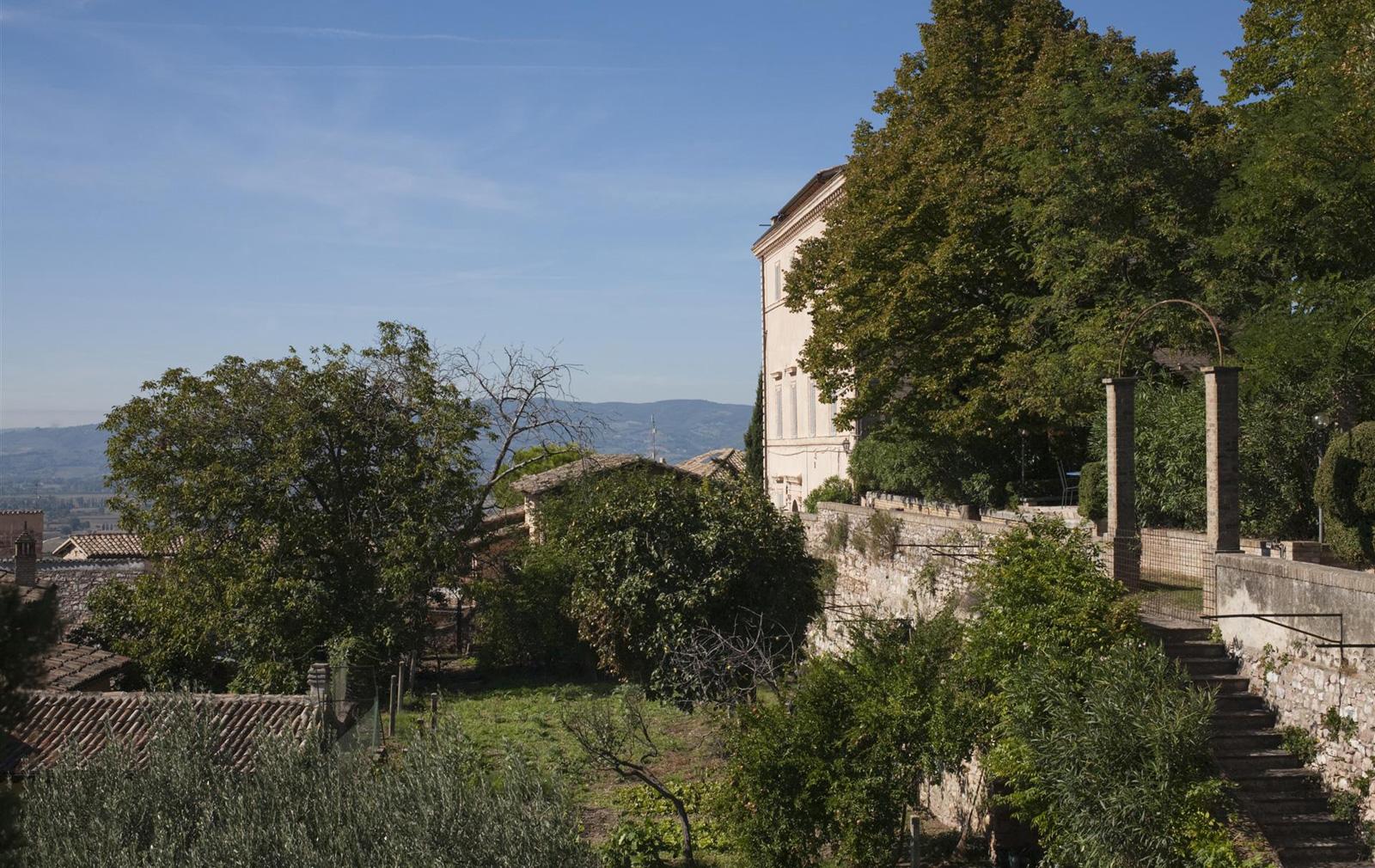 Palazzo-della-Torre---D4TQ---Esterni----(10)