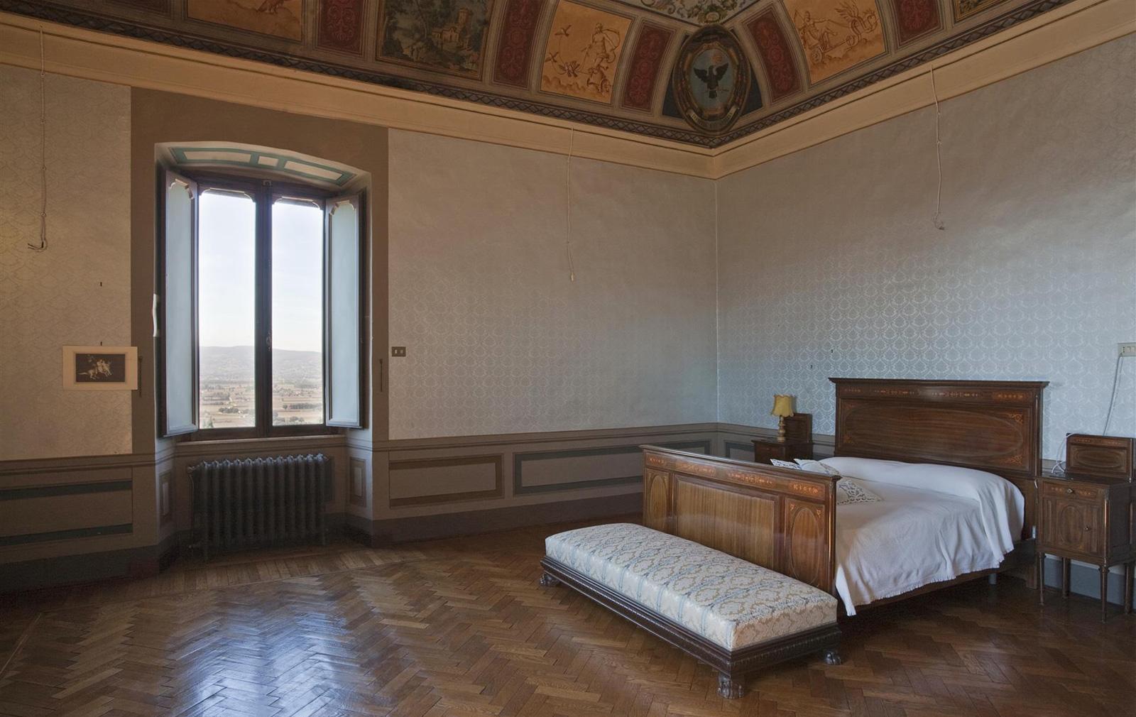 Palazzo-della-Torre---D4TQ---Interni-----(3)