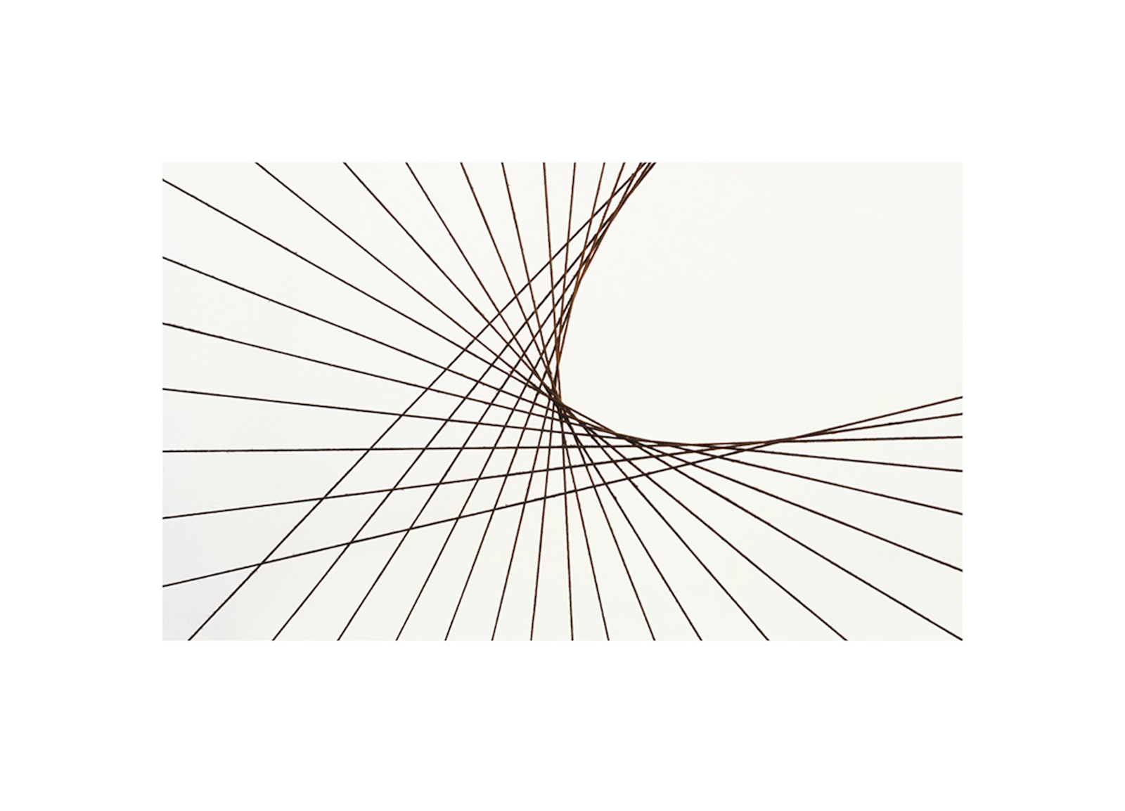 Untitled-[Stringed-Figure-(Curlew),-Version-II]