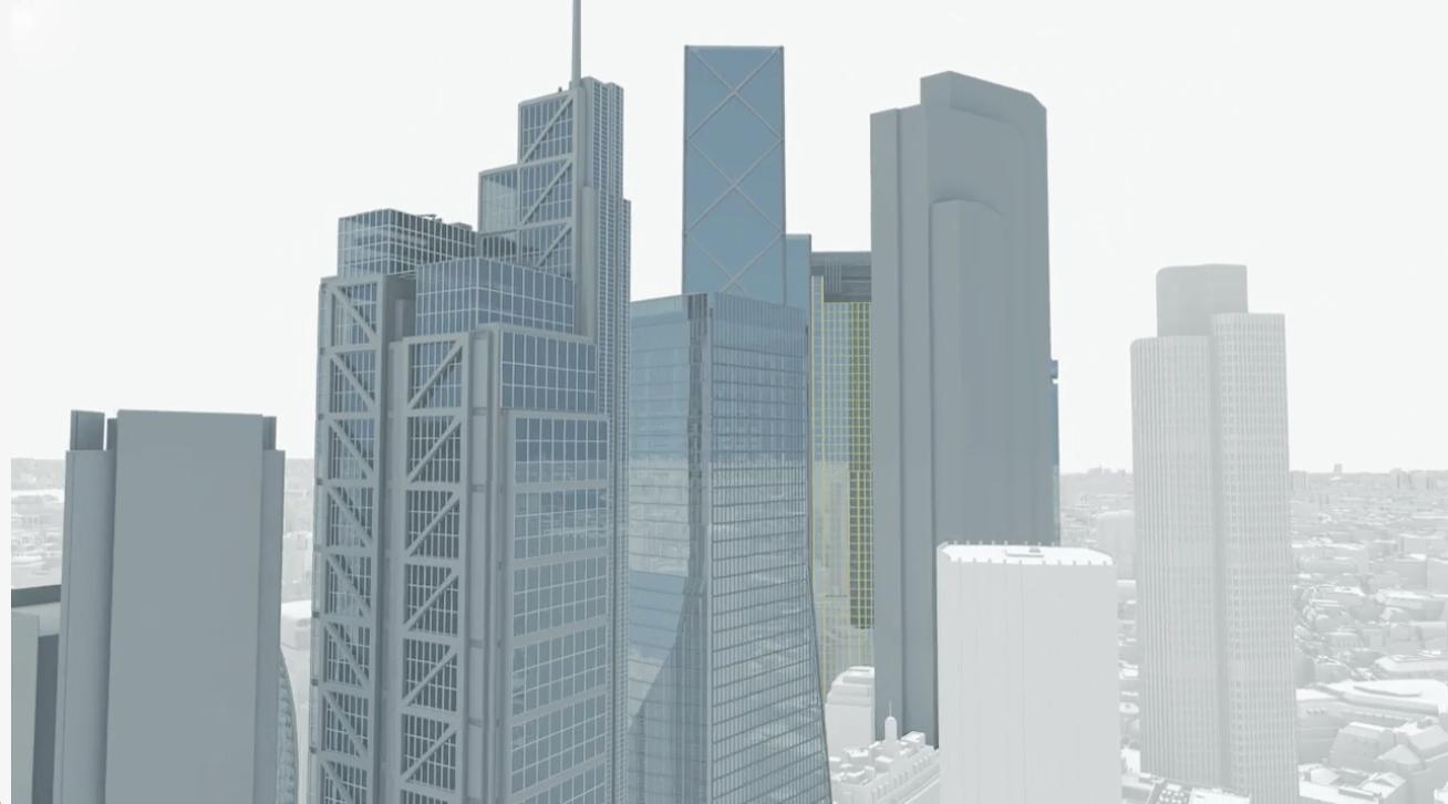 Guardian-skyscrapers