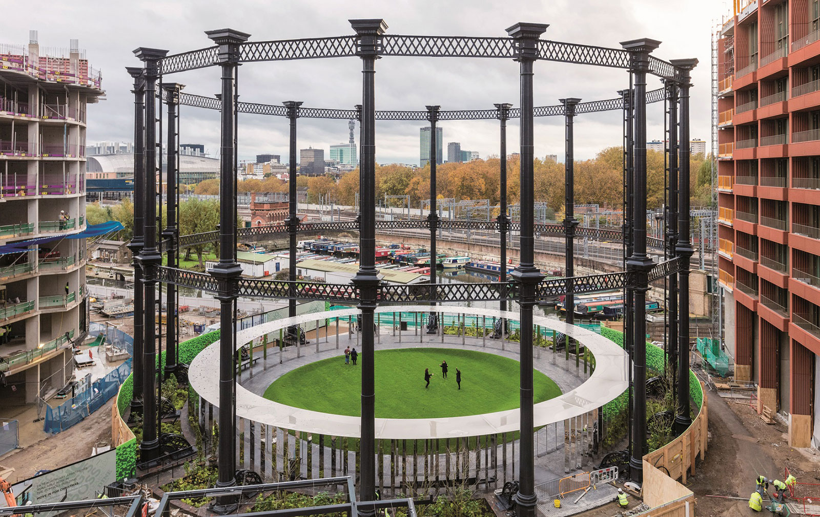 Gasholder-park-kings-cross