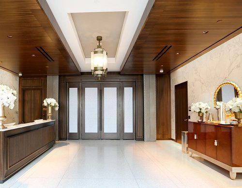 TMT-Lobby-(2)_Credit-Caruso-Affiliated-1