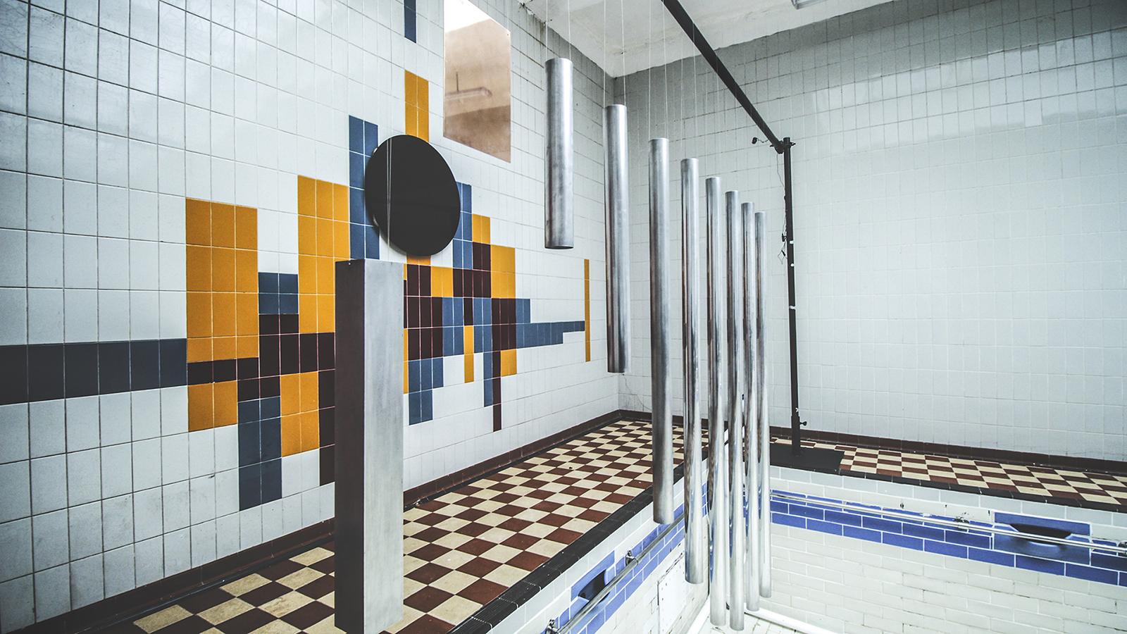 Govanhill Baths Etanan 2