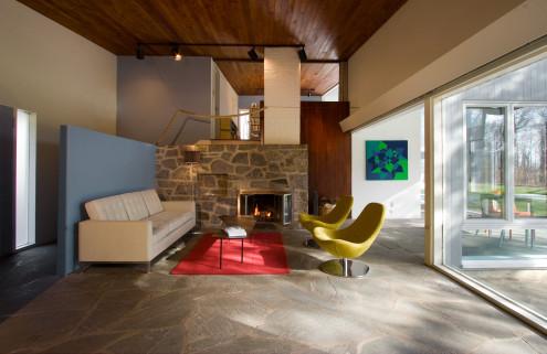 Lauck-House_living-room-1650
